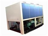台亨牌风冷螺杆式冷水机机组