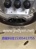 依必安派特EBM R3G560―AH23―10