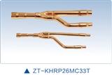 振通大金R410a系列分歧管 ZT――KHRP26MC33T