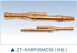 振通大金R410a系列分歧管 ZT――KHRP26MC90T(外机)