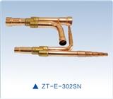 振通日立系列中央空调分歧管 ZT――E――302SN
