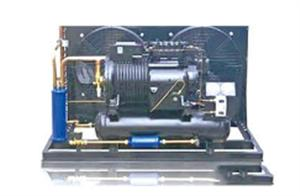 艾默生谷轮活塞压缩机-3