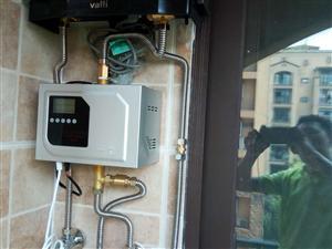 家用热水循环系统如何选购