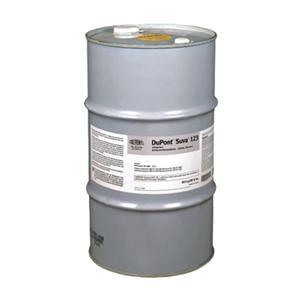 杜邦制冷剂R123