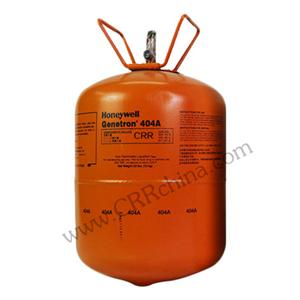 霍尼韦尔R404A制冷剂
