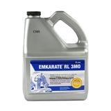 r502冷��C油