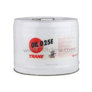 特灵OIL25E冷冻油