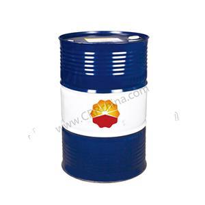 克拉玛依冷冻机油