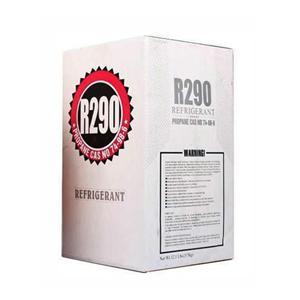 r290制冷剂价格_制冷剂r290