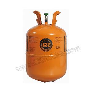 r32制冷剂_格力空调r32制冷剂