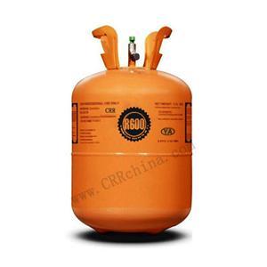 R600制冷剂