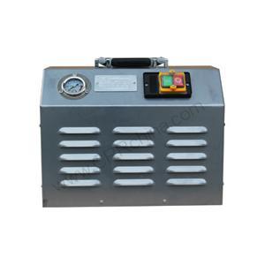 大功率中央空调电动加油泵