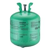 美国霍尼韦尔R22制冷剂