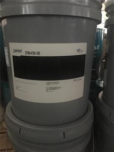 CPI-4700-68合成冷冻机油