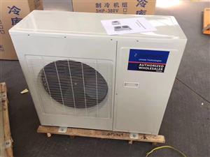 空调型一体机