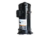 ZPI72KCE-TFD-420|喷气增焓空调压缩机