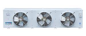 标准型冷风机