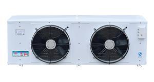 标准型冷风机-外转子