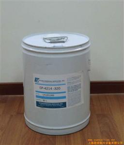 CPI CP 4214 320,汉钟B01专用油,完美替代方案