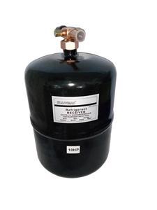 储液器10HP