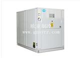 工业水冷涡旋式冷水机组