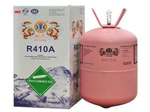 冰龙牌混合制冷剂R410A