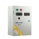 ECB―3021常规电控箱
