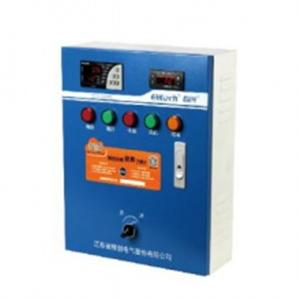 ECB―5080S常��控箱