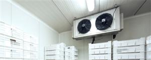 DS型�p�瘸鲲L吸�式冷�L�C