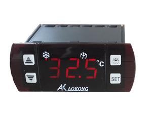 温控器AK-323