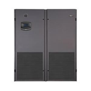 大连机房空调 大连恒温恒湿空调 大连精密空调 大连机