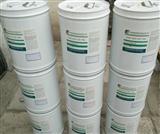 美国CPI―4214―320冷冻油 空调螺杆压缩机专用润滑油CP―