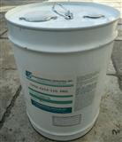 CPI冷冻油CP―4214―150螺杆压缩机专用冷冻油cpi―4214―3