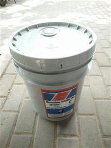 约克YORK环保冷冻油C 约克中央空调螺杆机专用润滑油L