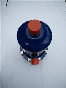 冷�炜照{制冷干燥�^�V桶PKA―4811/35mm 焊口干燥�^�V筒