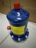 冷库太阳城线上娱乐官网制冷干燥过滤桶PKA-4817/54mm焊口干燥过滤筒