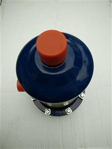 冷库空调制冷干燥过滤桶PKA-969/28mm 焊口干燥过滤筒