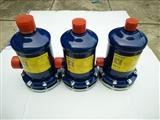 冷�炜照{制冷干燥�^�V桶PKA―4824/76mm 焊口干燥�^�V筒