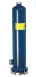 冷�炜照{制冷干燥�^�V桶PKA―40029/92mm焊口干燥�^�V筒