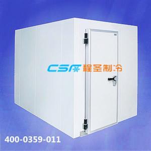 超低温冷库丨超低温冻库丨超低温急冻冷库安装