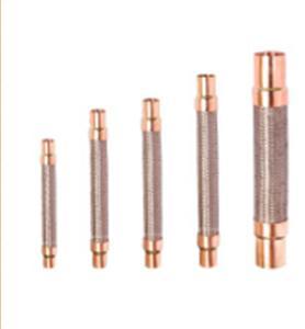 PKP型避震管避震波纹软管PKP-9  28mm接口