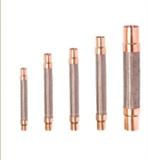 PKP型避震管避震波纹软管PKP-29 92mm接口