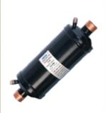 PKEM/PKEC干燥过滤器PKFE-419S  28mm焊口