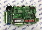 麦克维尔中央空调配件、数码多联机MDS-B控制主板(现