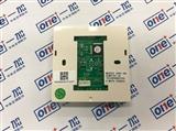 麦克维尔空调配件 麦克维尔管道机MCC显示屏 手操器MC3