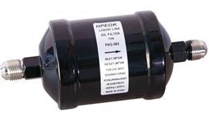 油过滤器PKG-084/084S  12mm螺口焊口