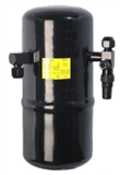 PKC立式储液器 PKC-107J/13.2L 接口尺寸:22mm