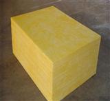 苏州玻璃棉保温板