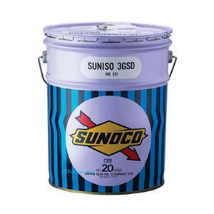 太阳冷冻油_日本进口_20L