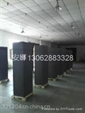 上海海尔机房专用精密空调丨石里泉节能科技